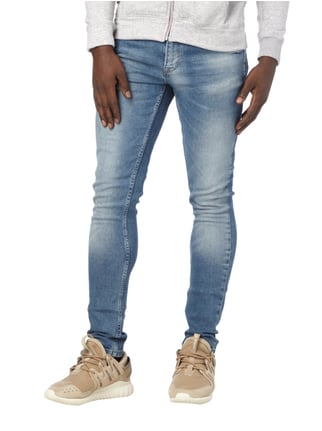 Redefined Rebel Skinny Fit 5-Pocket-Jeans Jeans - 1