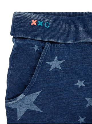Jogpants mit Sternenmuster Review for Kids online kaufen - 1