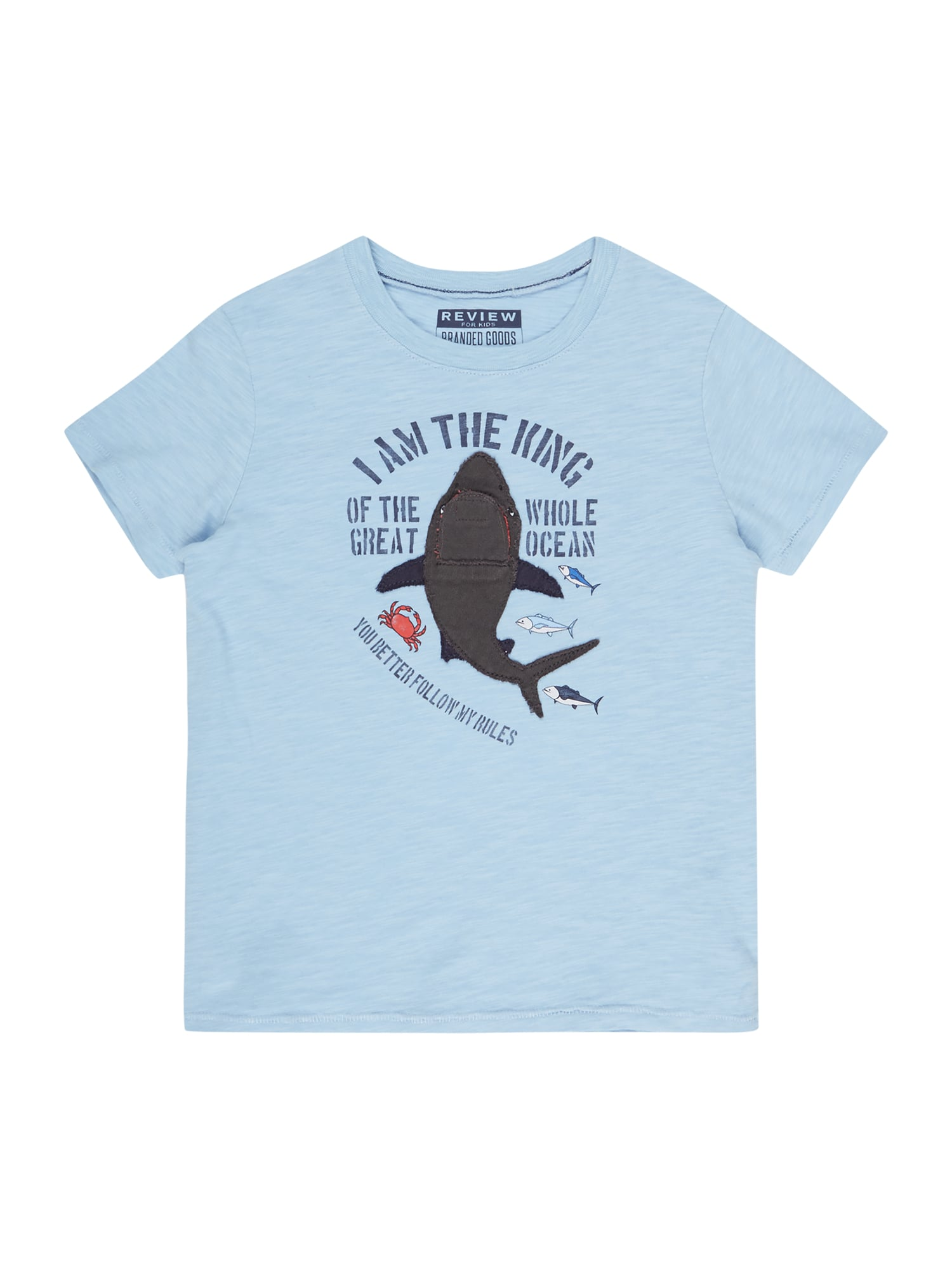 Find wide range of cool, quirky, trending, and funny The Mountain's kids t-shirt collection including Kids T Shirts, Kids Animal T-Shirts Online at best prices.