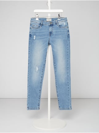 15dbcfe1a6a review-for-teens-loose-fit-jeans -im-used-look-blau_9918528,787918,322x431f.jpg
