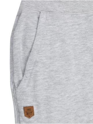 Low Crotch Sweatpants mit Taschen Review for Teens online kaufen - 1