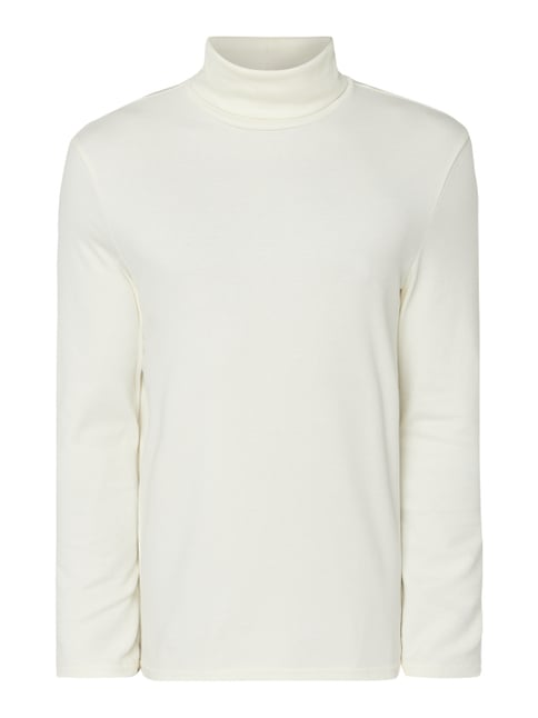 the latest fc0a7 055cd review-longsleeve-mit-rollkragen-offwhite 9897994,1b40bc,484x646f.jpg