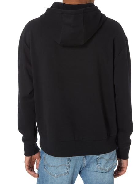 on sale 19a93 2c785 Oversized Hoodie mit Kapuze