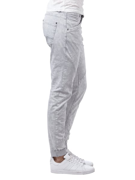 b59bcc6b17b0a Smart Slim Fit Hose im Acid Washed-Look s.Oliver RED LABEL online kaufen