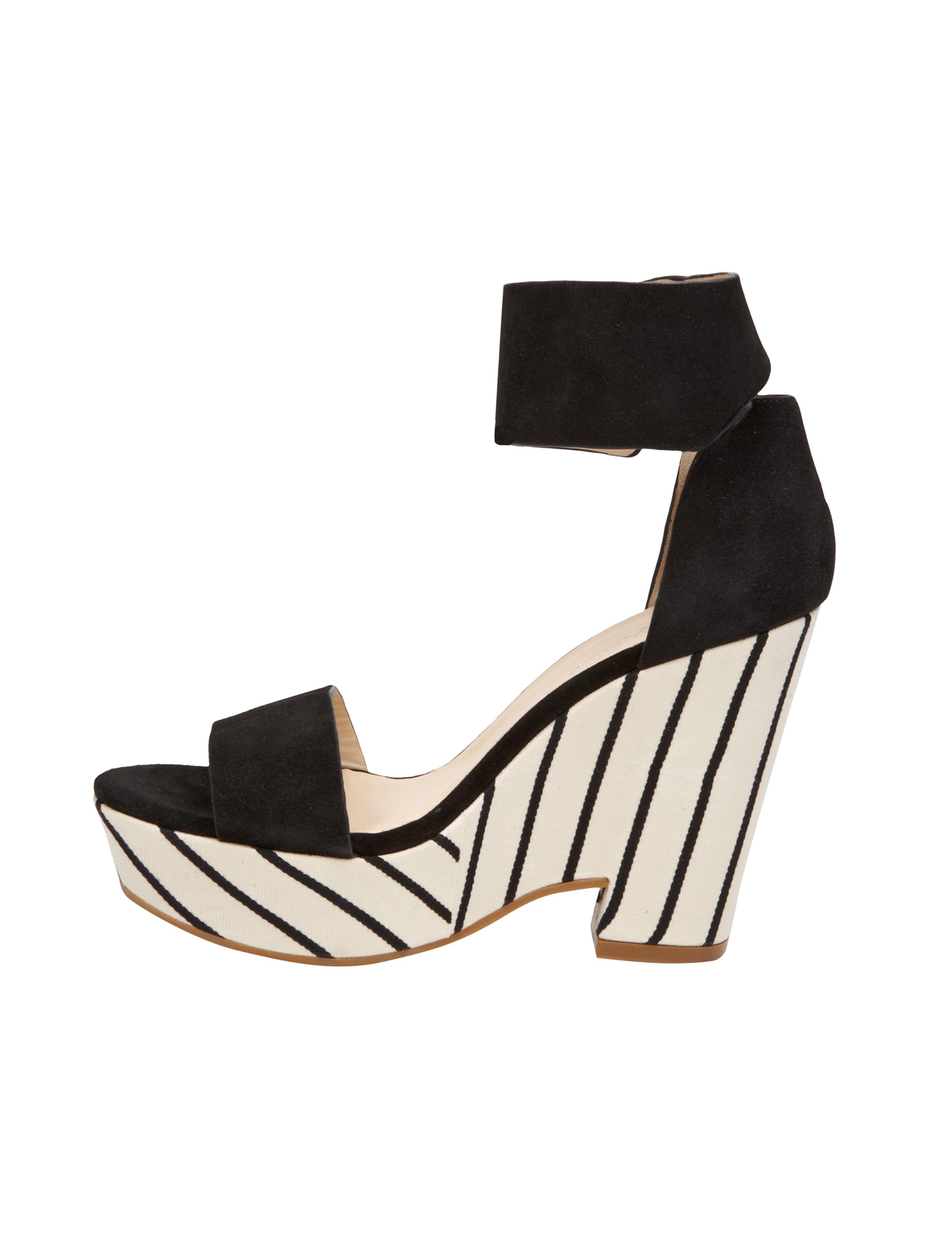 See By Chloe Shoes Online Shop