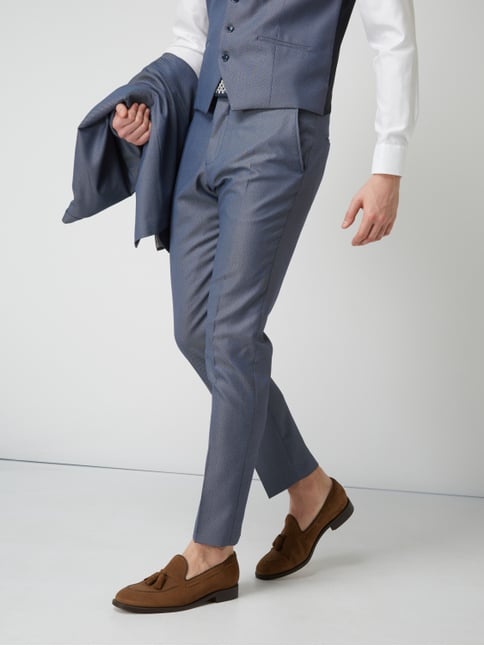 selected homme hose