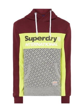 3ee4608d7afe SUPERDRY HOODIES im Online Shop kaufen   FASHION ID Online Shop