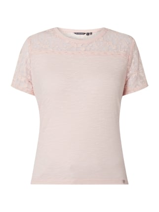newest c8779 b8a62 Superdry Sale & Outlet: Reduzierte Superdry Mode für Damen ...