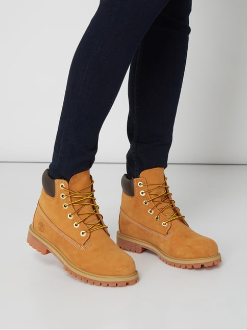 low priced e6af4 f4573 Timberland Mode & Schuhe für Damen & Herren Online Shop ...