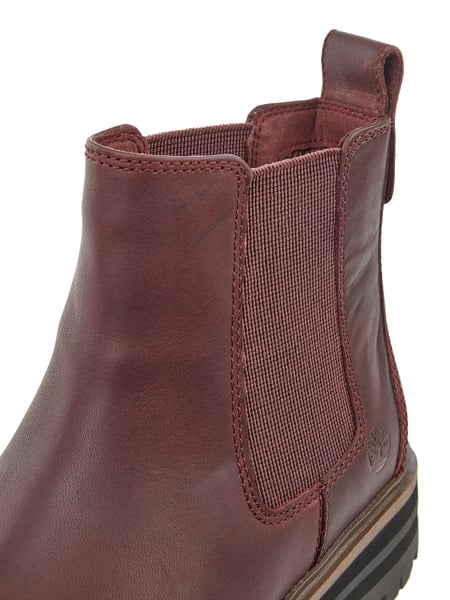 Timberland </p>                     </div> 					<!--bof Product URL --> 										<!--eof Product URL --> 					<!--bof Quantity Discounts table --> 											<!--eof Quantity Discounts table --> 				</div> 			</dd> 						<dt class=