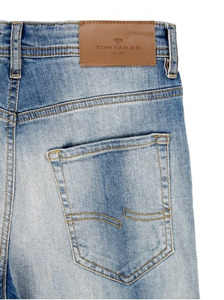 5-Pocket-Jeans im Destroyed Look Tom Tailor online kaufen - 1