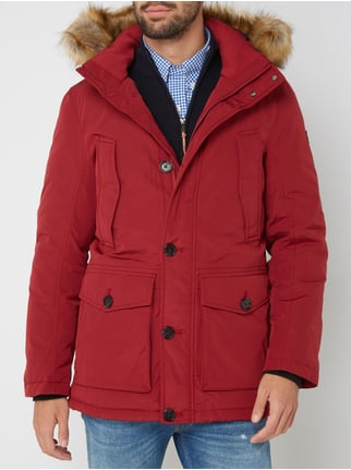 TOM TAILOR JACKEN  Tom Tailor Winterjacken im Online Shop kaufen ... c7f4682134