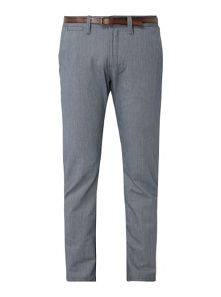 TOM TAILOR CHINOS im Online Shop kaufen   FASHION ID Online Shop e21794154f