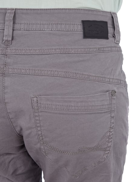 Relaxed Tapered Fit Hose mit Stretch-Anteil Tom Tailor online kaufen - 1 d8bf52420c