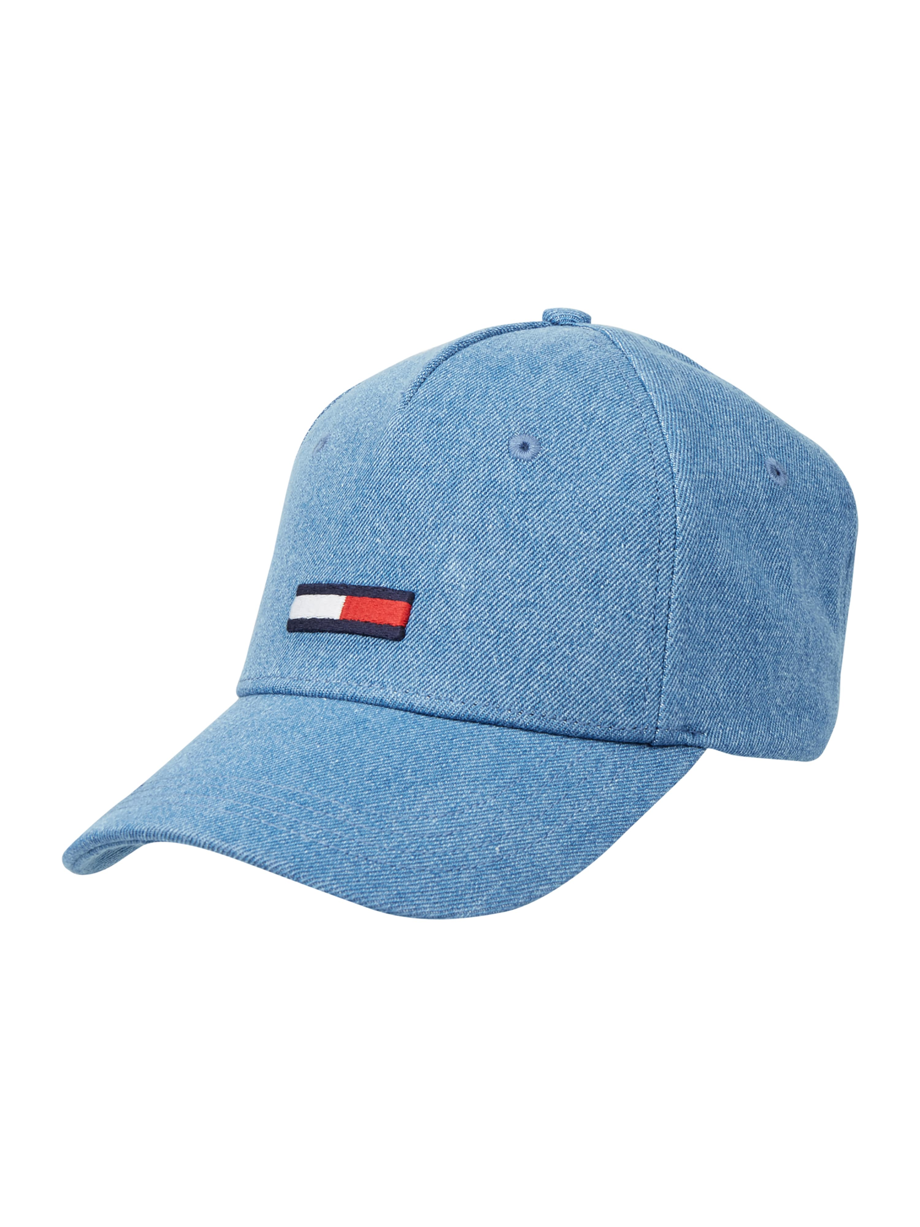 basecap in denimoptik fashion id online shop