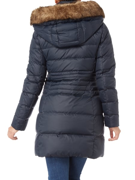 Hilfiger wintermantel damen