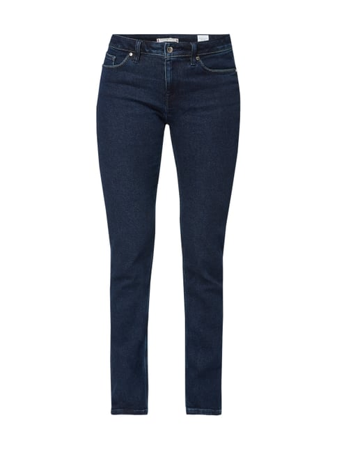 77c2d22937ae Rome Rw Moria - Rinsed Washed Straight Fit Jeans