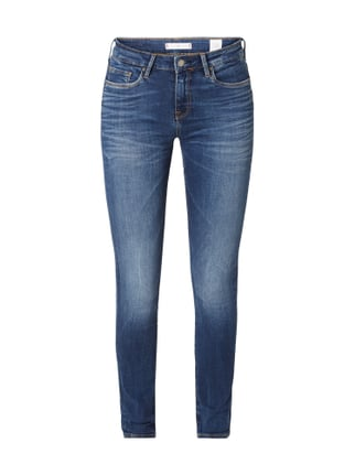 905267370d8f9 tommy-hilfiger-stone-washed-jegging-fit-jeans-blau 4011704