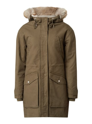 tommy hilfiger winterjacke damen sale