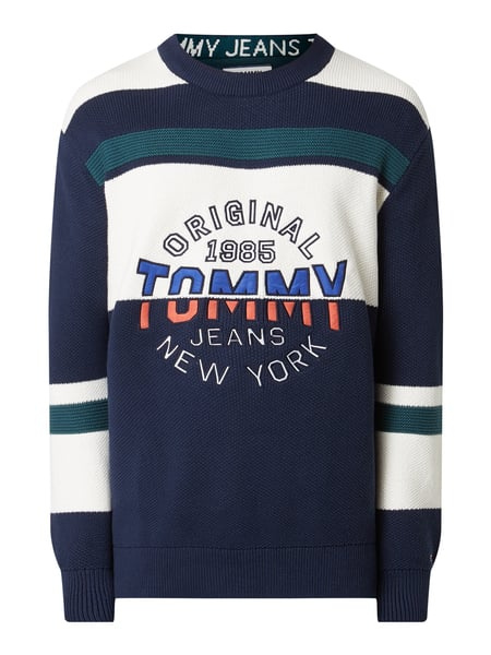 Tommy Jeans Online Shop ▷ P&C Online Shop