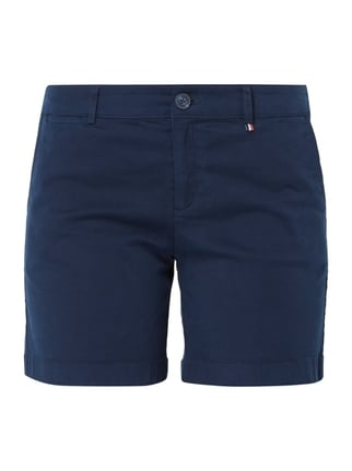 Shorts mit Stretch-Anteil Tommy Jeans cowRS