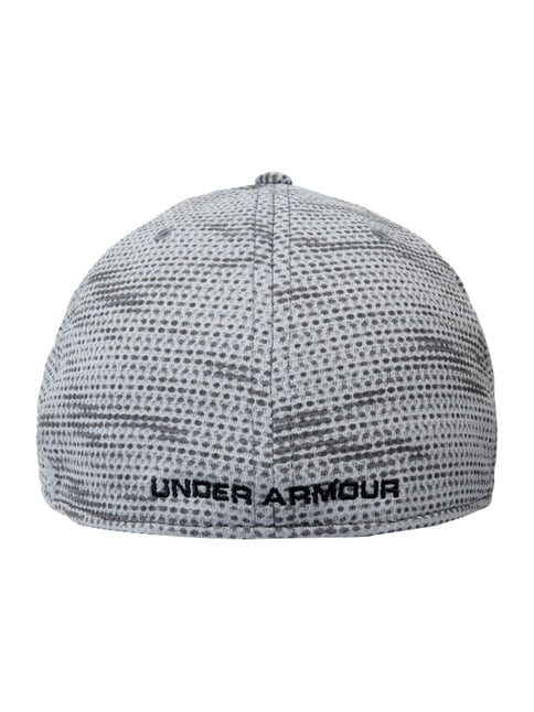 Fullcap mit HeatGear®-Technologie Under Armour online kaufen - 1