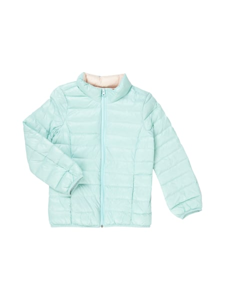 Benetton Kinder Daunenjacke xl in 6212 Rofangarten for
