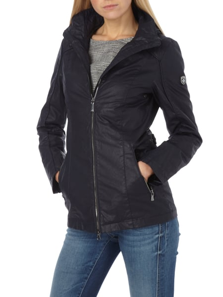 Wellensteyn jacke damen cara
