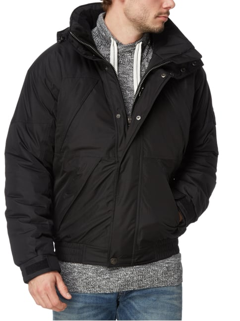 Wellensteyn jacke winter herren