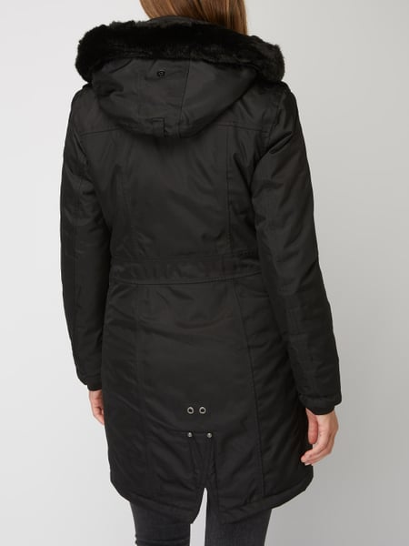 Wellensteyn Parkas | Sale 30% im Online Shop
