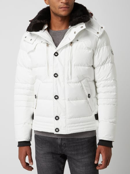 detailed look cheapest price cute cheap Jacke STARDUST / Starstream STAD-661