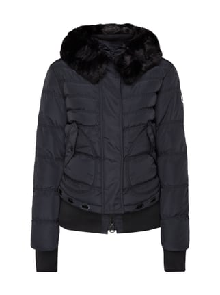 Wellensteyn jacke damen fashion id