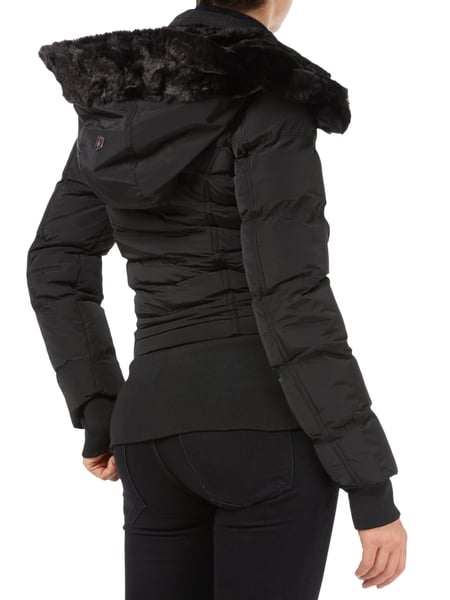 Wellensteyn Damen Parka