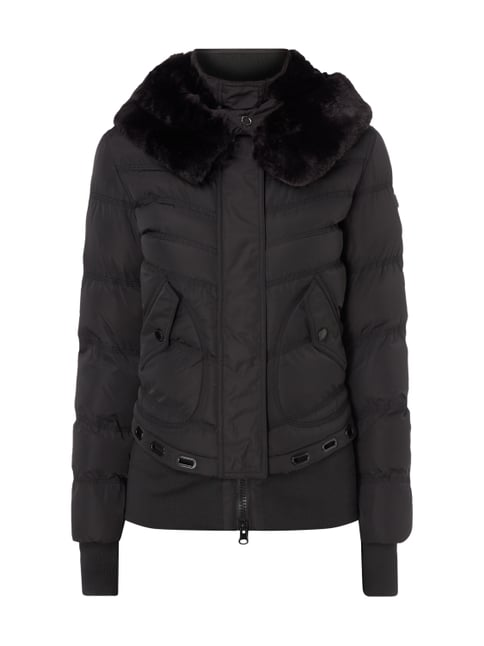 Wellensteyn jacke damen steppjacke