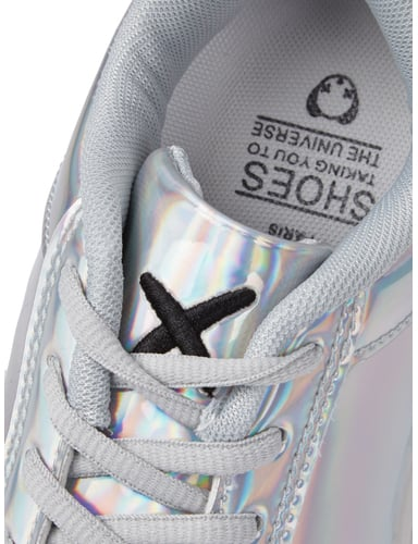 Sneakers mit LED-Sohle WIZE & OPE online kaufen - 2