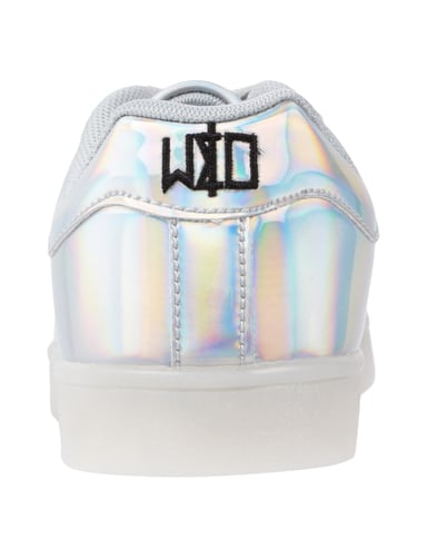 Sneakers mit LED-Sohle WIZE & OPE online kaufen - 1