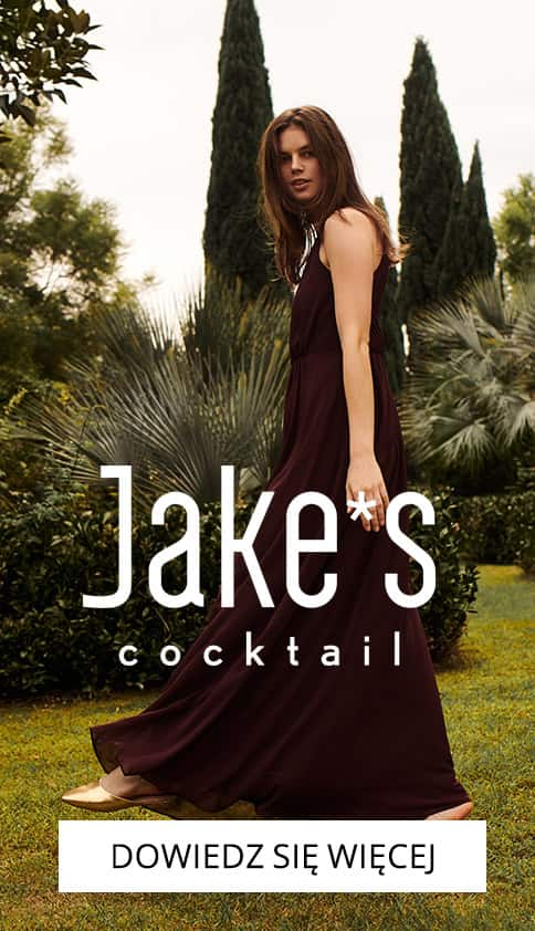 Jakes Cocktail