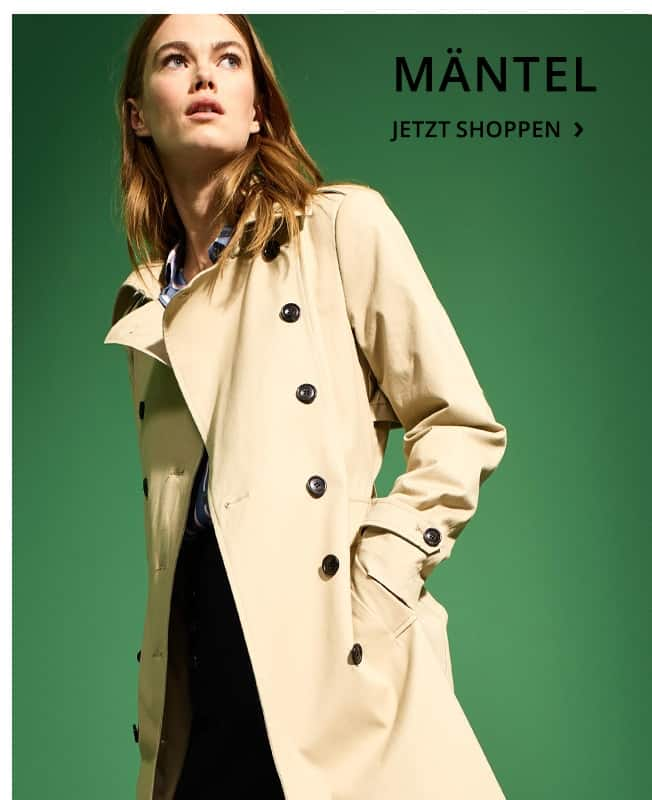 damenmode online shop 2018 aktuelle fr hlingsmode trends f r frauen online kaufen 0 versand. Black Bedroom Furniture Sets. Home Design Ideas