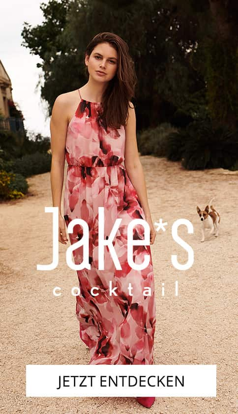 Jake*s Brandshop
