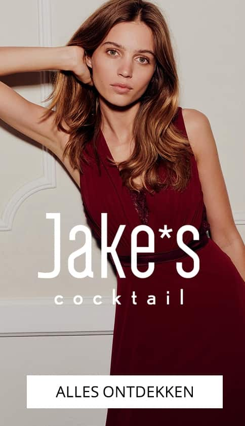 Jake*s Cocktail