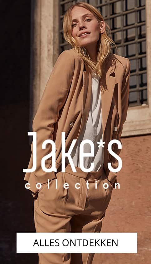Jake*s Collection